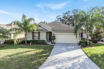 117 Kings Trace Drive St Augustine, FL 32086 - Image 1