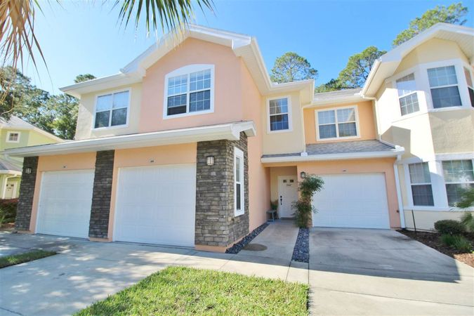 125 Magnolia Crossing Point #2102 St Augustine, FL 32086