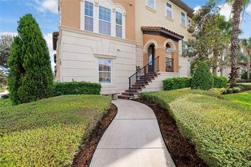401 Pavia Loop Lake Mary, FL 32746 - Image 1