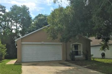 337 Placid Lake Dr Sanford, FL 32773 - Image