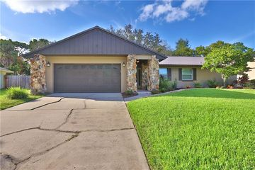453 Eagle Circle Casselberry, FL 32707 - Image 1