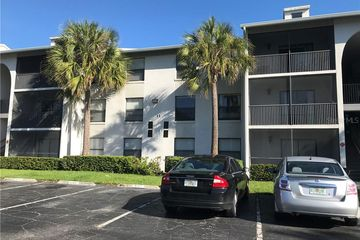1116 S Pine Ridge Cir #16 Sanford, FL 32773 - Image 1
