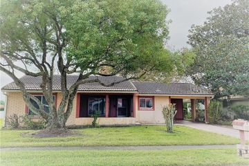5684 Minute Man Court Orlando, FL 32821 - Image 1