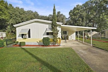10371 SE 165th Place Summerfield, FL 34491 - Image 1