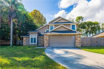 1088 Sugarberry Trail Oviedo, FL 32765 - Image 1