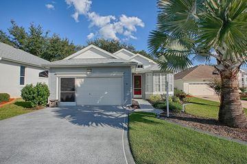 6218 Sailboat Avenue Tavares, FL 32778 - Image 1