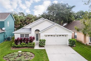 821 Shell Lane Longwood, FL 32750 - Image 1