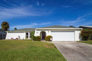 14137 102nd Avenue Largo, FL 33774 - Image 1