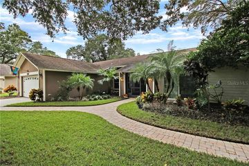 209 Mayfair Circle W Palm Harbor, FL 34683 - Image 1