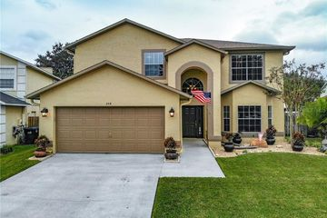 208 Crooked Stick Court Orlando, FL 32828 - Image 1