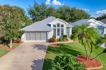 6210 Sailboat Avenue Tavares, FL 32778 - Image 1