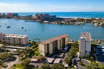 650 Island Way #101 Clearwater, FL 33767 - Image 1