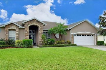 6103 Excalibur Court Saint Cloud, FL 34772 - Image 1