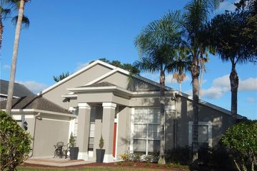 1690 Canoe Creek Road Oviedo, FL 32766 - Image 1