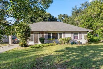 811 E 9th Avenue Mount Dora, FL 32757 - Image 1
