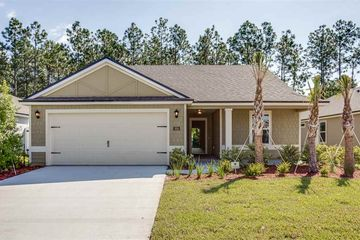 304 Palace Drive St Augustine, FL 32084 - Image 1