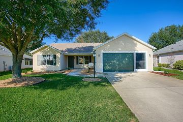 1306 Camero Drive The Villages, FL 32159 - Image 1
