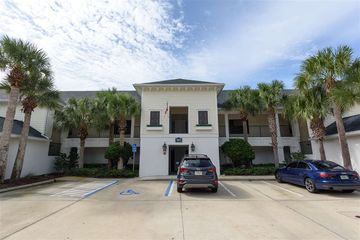 109 Laurel Wood Way #105 St Augustine, FL 32086 - Image 1