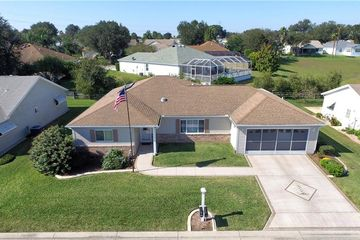 17582 SE 95th Circle Summerfield, FL 34491 - Image