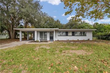 2639 Northland Road Mount Dora, FL 32757 - Image 1