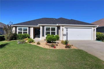 1185 Greywood Lane The Villages, FL 32163 - Image 1