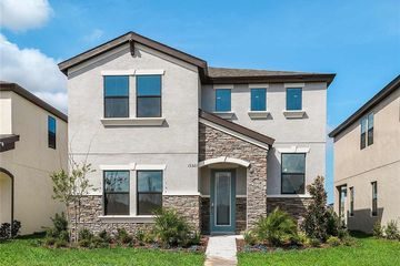 13321 Dorado Shores Avenue Riverview, FL 33579 - Image 1