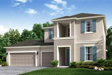 850 Zeek Ridge Court Clermont, FL 34715 - Image 1
