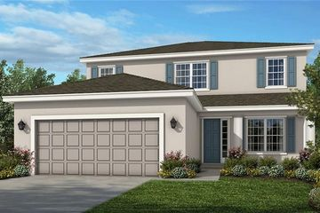 1021 Timberview Road Clermont, FL 34715 - Image 1