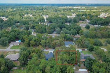 Tbd SE 159th Place Summerfield, FL 34491 - Image 1