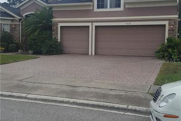 3238 Open Meadow Loop Oviedo, FL 32766 - Image 1