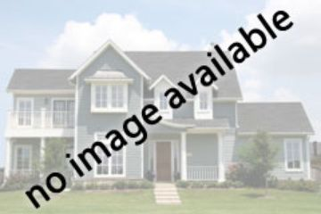 Lot 13 Mary Ave Fernandina Beach, FL 32034 - Image 1