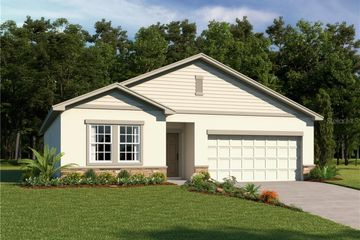 2929 Deerberry Lane Clermont, FL 34714 - Image 1