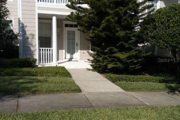 150 Harbour Cove Way Clermont, FL 34711 - Image