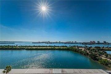 31 Island Way #905 Clearwater, FL 33767 - Image 1