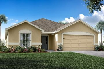 860 Orleans Winter Haven, FL 33880 - Image