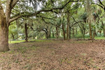 OAK AVENUE Mount Dora, FL 32757 - Image 1