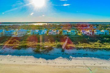 6300 A1a South B5 1th B5 1TH St Augustine, FL 32080 - Image 1