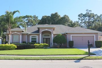 628 Field Club Circle Casselberry, FL 32707 - Image 1