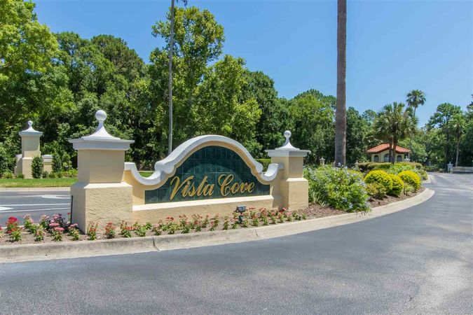 2500 Vista Cove Rd St Augustine, FL 32084