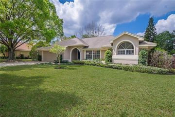 10122 Pointview Court Orlando, FL 32836 - Image 1