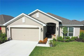 644 Meadow Pointe Drive Haines City, FL 33844 - Image 1