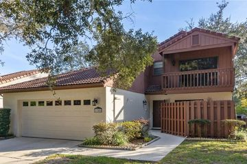 1145 W Winged Foot Cir Winter Springs, FL 32708 - Image 1