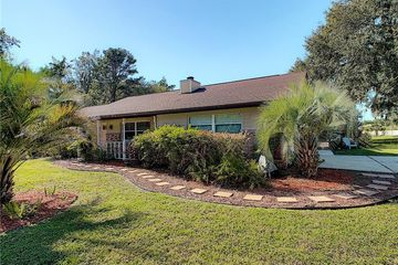 9986 County Road 114a Wildwood, FL 34785 - Image 1