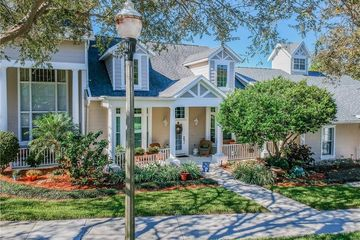 190 Harbour Cove Way Clermont, FL 34711 - Image 1