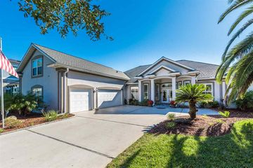 323 Marsh Point Cir St Augustine, FL 32080 - Image 1