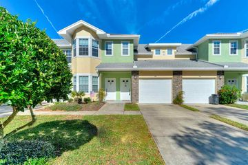 165 Bayberry Circle #1104 St Augustine, FL 32086 - Image 1