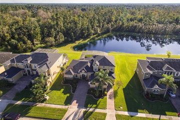 3117 Heirloom Rose Place Oviedo, FL 32766 - Image 1