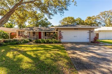 6602 Pinecrest Lane N Pinellas Park, FL 33781 - Image 1