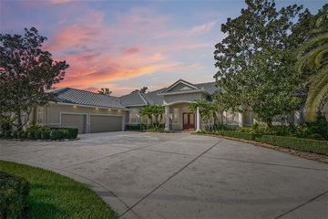 3402 Sterling Ridge Court Longwood, FL 32779 - Image 1