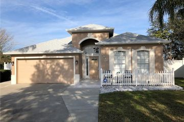 2719 Port Court Kissimmee, FL 34743 - Image 1